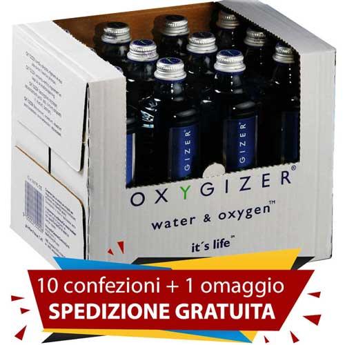 oxygizer-10confezioni