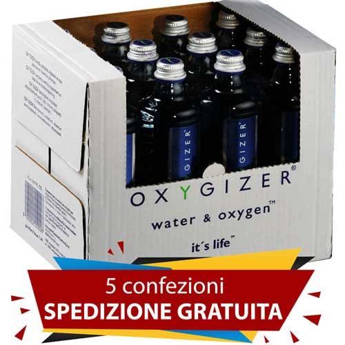 oxygizer-5confezioni