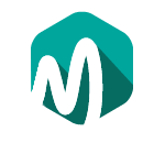 logo-multibrand-bianco