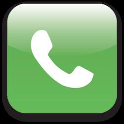 Telefono rivenditori oxygizer