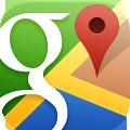 google maps oxygizer rivenditori