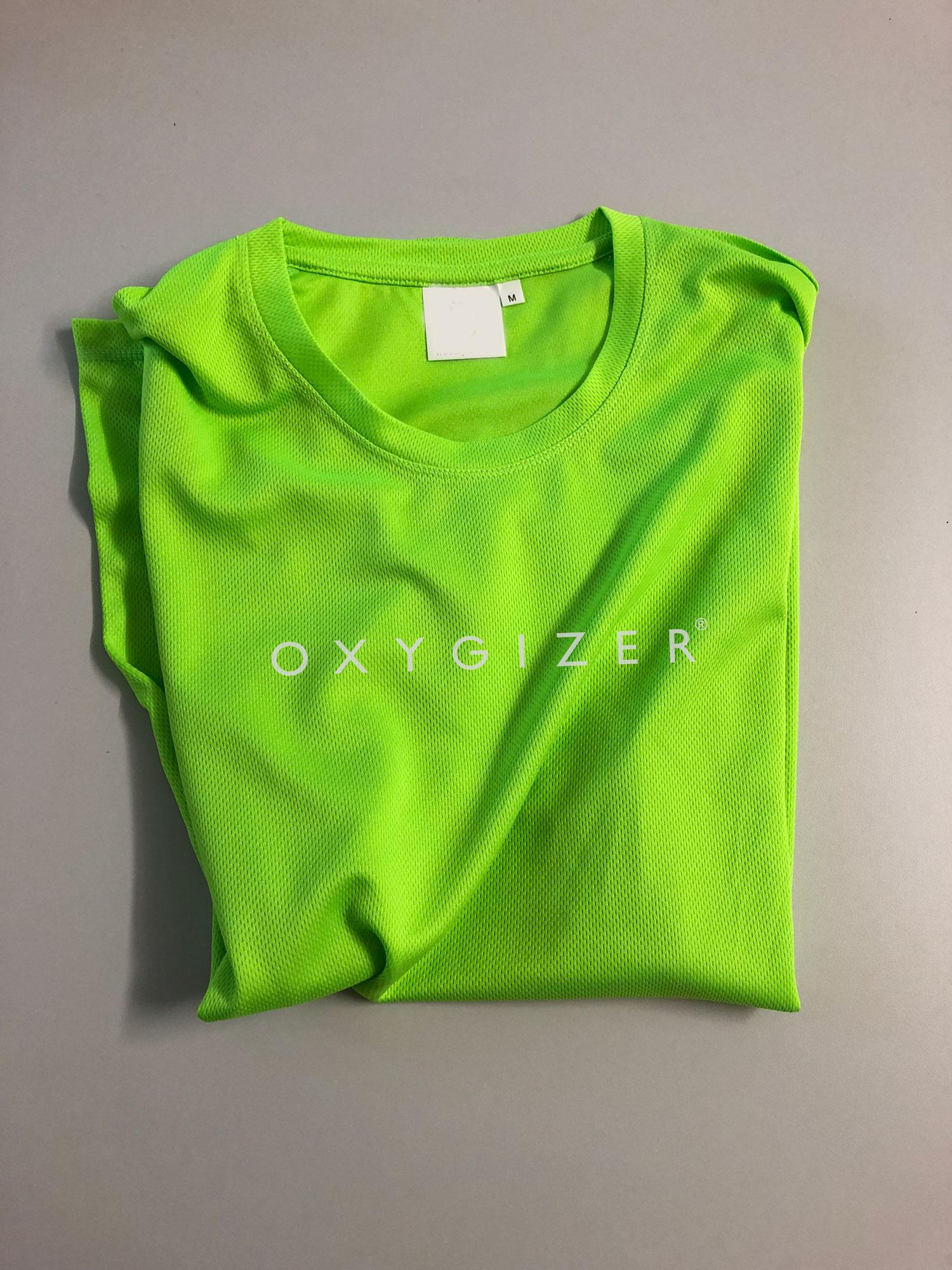 oxygizer-t-shirt-verde2