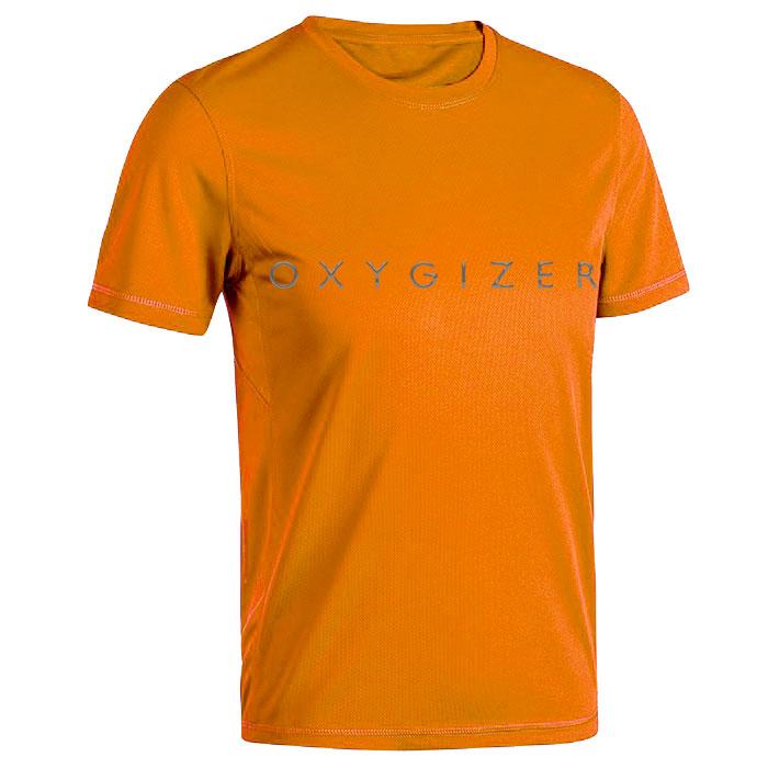 t-shirt-tecnica-orange