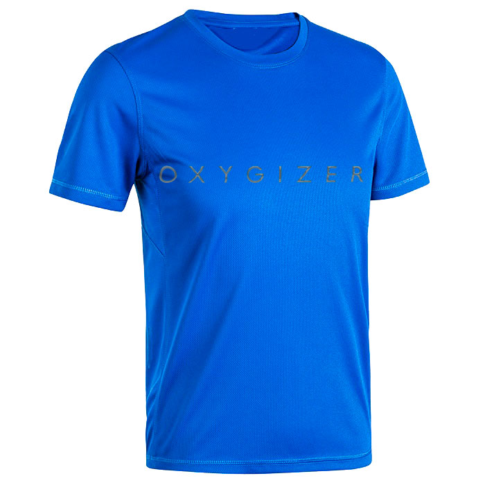 t.shirt-tecnica-blu