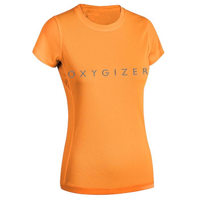 t.shirt-tecnica-donna-arancio