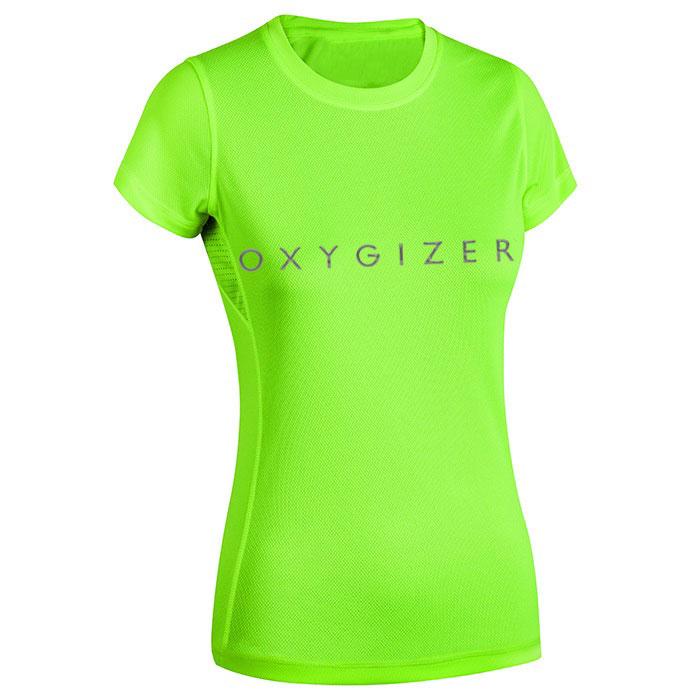 t.shirt-tecnica-verde-fluo