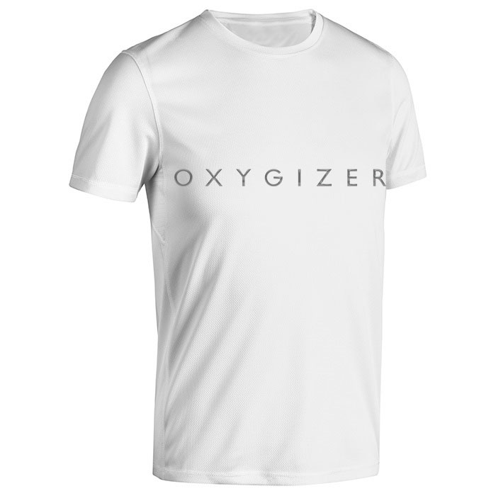 tshirt-tecnica-oxygizer