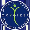 Oxygizer Logo