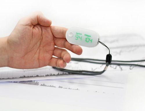 Ipossia: Rimedi naturali per una maggiore ossigenazione sanguigna