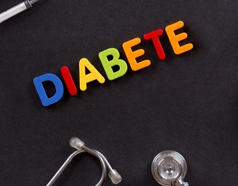 benefici diabete millito