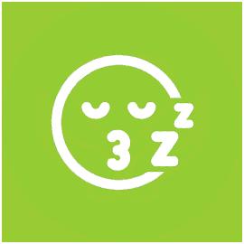 ridurre la sonnolenza
