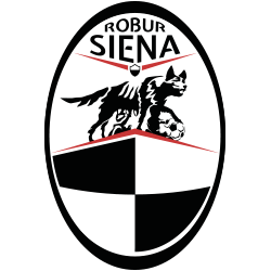 Oxygizer sponsor Rubur Siena