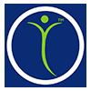 Oxygizer | Acqua e Ossigeno |  Una ricarica di ossigeno quotidiana Logo