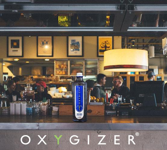 oxygizer-ristorazione